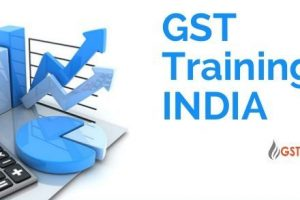 gst-training-in-india-1-638